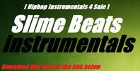The Tribe Indian Rhythem - Hip Hop Instrumental -
