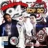 Thumbnail reggaeton mega mix 2009 2010