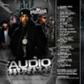 MAY 11 2010 ( NEW MIX TAPE FET:  BANKS ,CAM , JADA , JEEZY